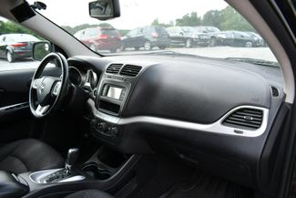 2017 Dodge Journey SE Naugatuck, Connecticut 11