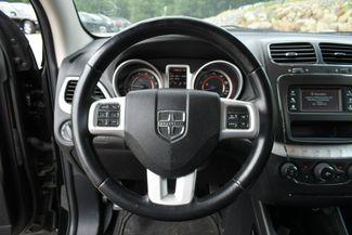 2017 Dodge Journey SE Naugatuck, Connecticut 15
