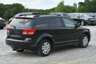 2017 Dodge Journey SE Naugatuck, Connecticut 6