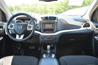 2017 Dodge Journey SE Naugatuck, Connecticut 17