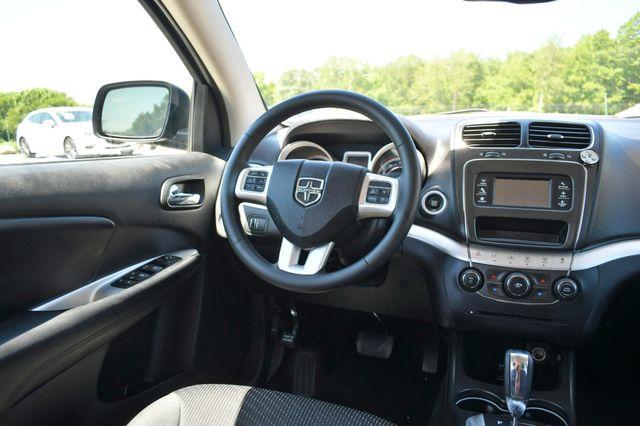 2017 Dodge Journey SE Naugatuck, Connecticut 16