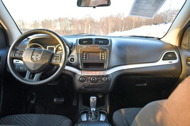 2017 Dodge Journey SE Naugatuck, Connecticut 18