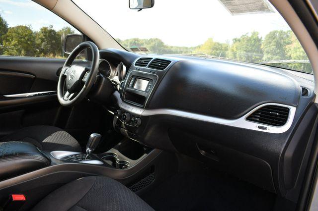 2017 Dodge Journey SE Naugatuck, Connecticut 10