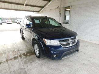 2017 Dodge Journey in New Braunfels, TX