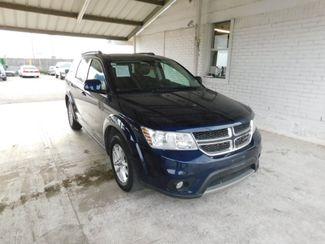 2017 Dodge Journey SXT  city TX  Randy Adams Inc  in New Braunfels, TX