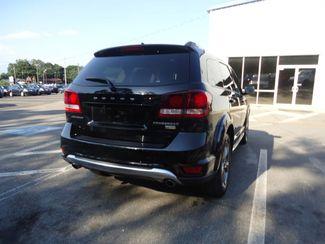 2017 Dodge Journey Crossroad Plus V6 SEFFNER, Florida 14