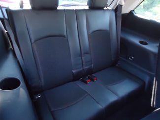2017 Dodge Journey Crossroad Plus V6 SEFFNER, Florida 22