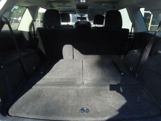 2017 Dodge Journey Crossroad Plus V6 SEFFNER, Florida 24