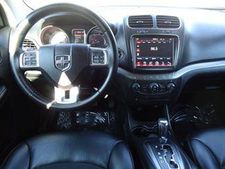 2017 Dodge Journey Crossroad Plus V6 SEFFNER, Florida 27