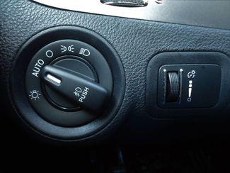 2017 Dodge Journey Crossroad Plus V6 SEFFNER, Florida 34