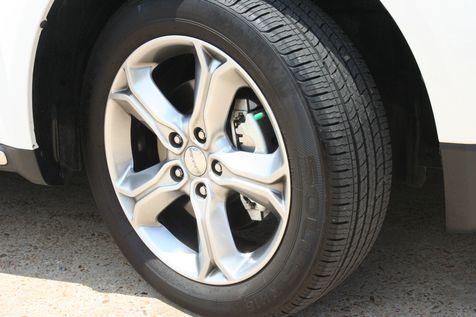 2017 Dodge Journey Crossroad in Vernon, Alabama