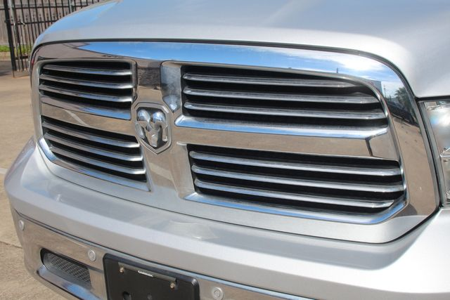 2017 Dodge Ram 1500 Lone Star Houston, Texas 12