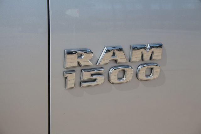 2017 Dodge Ram 1500 Lone Star Houston, Texas 14
