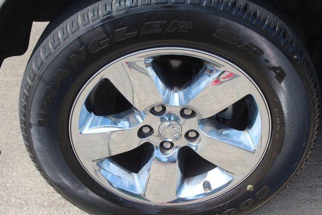 2017 Dodge Ram 1500 Lone Star Houston, Texas 15