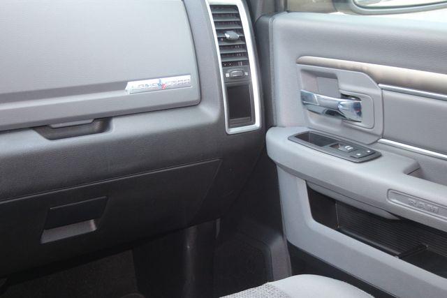 2017 Dodge Ram 1500 Lone Star Houston, Texas 23