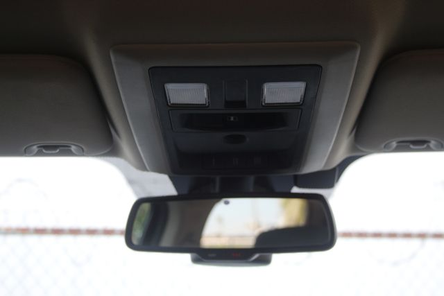 2017 Dodge Ram 1500 Lone Star Houston, Texas 24