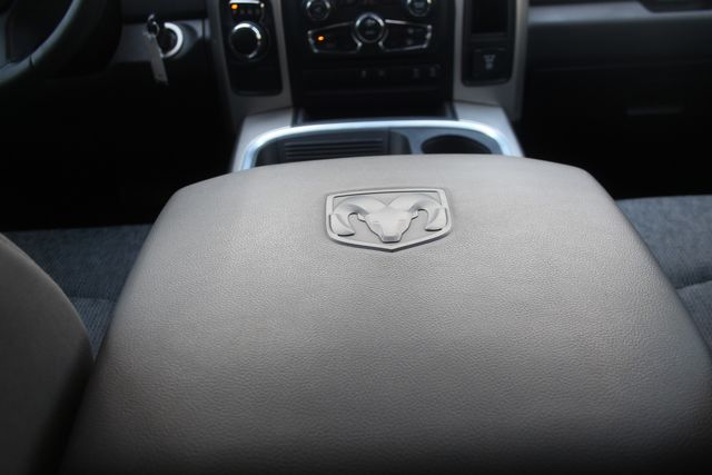 2017 Dodge Ram 1500 Lone Star Houston, Texas 25