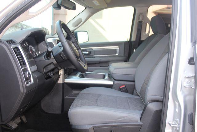 2017 Dodge Ram 1500 Lone Star Houston, Texas 26