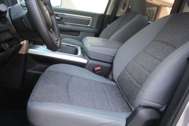 2017 Dodge Ram 1500 Lone Star Houston, Texas 27