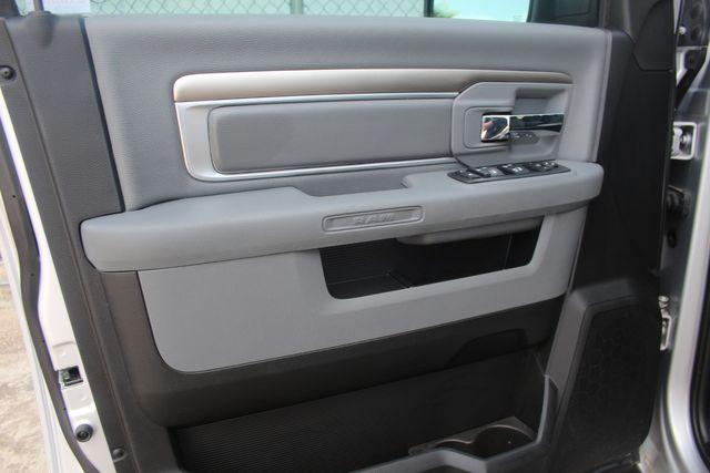 2017 Dodge Ram 1500 Lone Star Houston, Texas 28