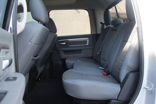 2017 Dodge Ram 1500 Lone Star Houston, Texas 30