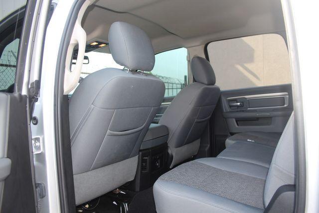 2017 Dodge Ram 1500 Lone Star Houston, Texas 31