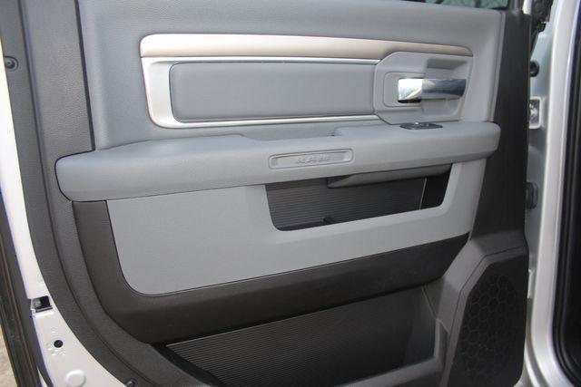 2017 Dodge Ram 1500 Lone Star Houston, Texas 32