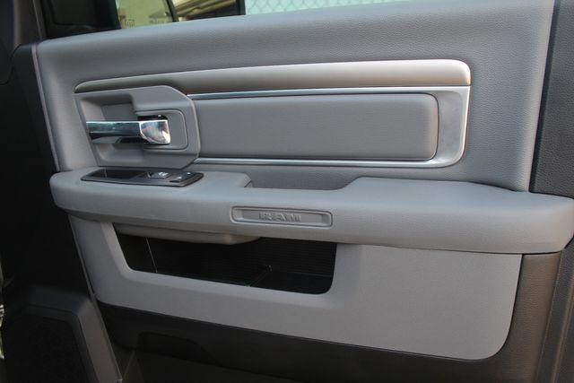 2017 Dodge Ram 1500 Lone Star Houston, Texas 35