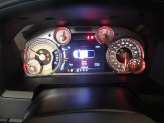 2017 Dodge Ram, 1500 LONGHORN EDITION. STUNNING, AMAZING! Saint Louis Park, MN 12
