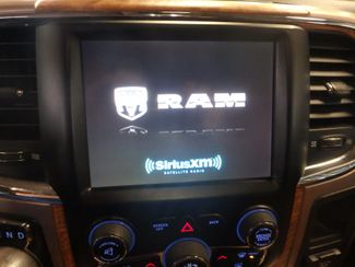 2017 Dodge Ram, 1500 LONGHORN EDITION. STUNNING, AMAZING! Saint Louis Park, MN 13