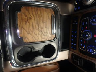 2017 Dodge Ram, 1500 LONGHORN EDITION. STUNNING, AMAZING! Saint Louis Park, MN 17
