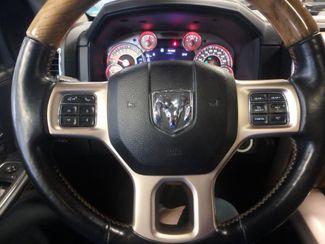 2017 Dodge Ram, 1500 LONGHORN EDITION. STUNNING, AMAZING! Saint Louis Park, MN 21