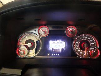 2017 Dodge Ram, 1500 LONGHORN EDITION. STUNNING, AMAZING! Saint Louis Park, MN 24