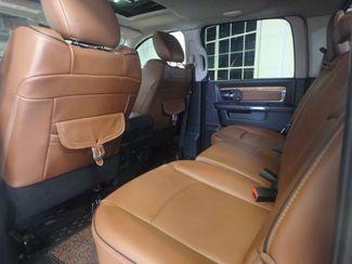 2017 Dodge Ram, 1500 LONGHORN EDITION. STUNNING, AMAZING! Saint Louis Park, MN 26