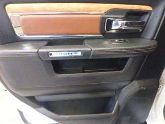 2017 Dodge Ram, 1500 LONGHORN EDITION. STUNNING, AMAZING! Saint Louis Park, MN 28