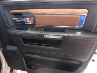 2017 Dodge Ram, 1500 LONGHORN EDITION. STUNNING, AMAZING! Saint Louis Park, MN 32