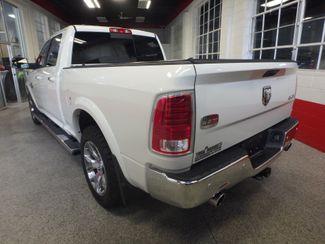 2017 Dodge Ram, 1500 LONGHORN EDITION. STUNNING, AMAZING! Saint Louis Park, MN 4