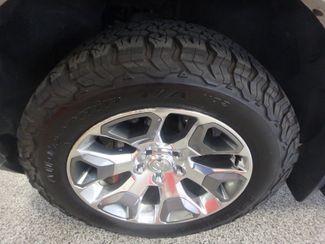 2017 Dodge Ram, 1500 LONGHORN EDITION. STUNNING, AMAZING! Saint Louis Park, MN 41