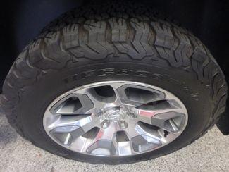 2017 Dodge Ram, 1500 LONGHORN EDITION. STUNNING, AMAZING! Saint Louis Park, MN 42