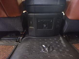 2017 Dodge Ram, 1500 LONGHORN EDITION. STUNNING, AMAZING! Saint Louis Park, MN 48
