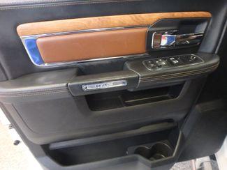 2017 Dodge Ram, 1500 LONGHORN EDITION. STUNNING, AMAZING! Saint Louis Park, MN 7
