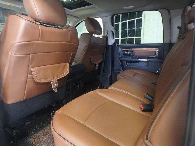2017 Dodge Ram, 1500 LONGHORN EDITION. STUNNING, AMAZING! Saint Louis Park, MN 27