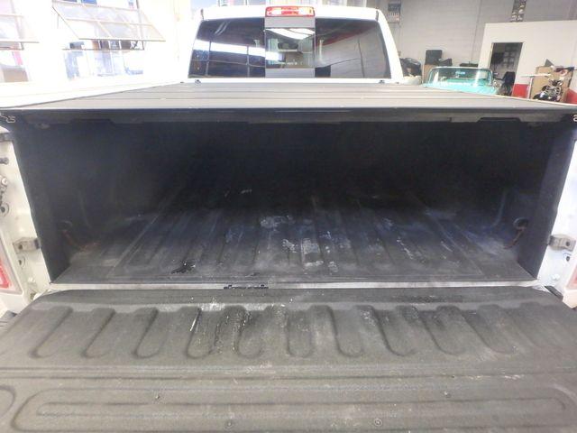 2017 Dodge Ram, 1500 LONGHORN EDITION. STUNNING, AMAZING! Saint Louis Park, MN 30