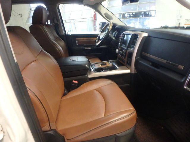 2017 Dodge Ram, 1500 LONGHORN EDITION. STUNNING, AMAZING! Saint Louis Park, MN 31
