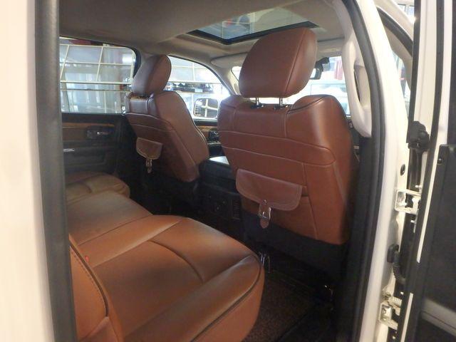 2017 Dodge Ram, 1500 LONGHORN EDITION. STUNNING, AMAZING! Saint Louis Park, MN 35