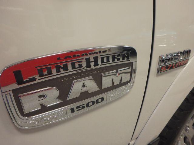 2017 Dodge Ram, 1500 LONGHORN EDITION. STUNNING, AMAZING! Saint Louis Park, MN 38