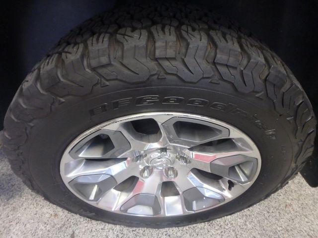 2017 Dodge Ram, 1500 LONGHORN EDITION. STUNNING, AMAZING! Saint Louis Park, MN 43