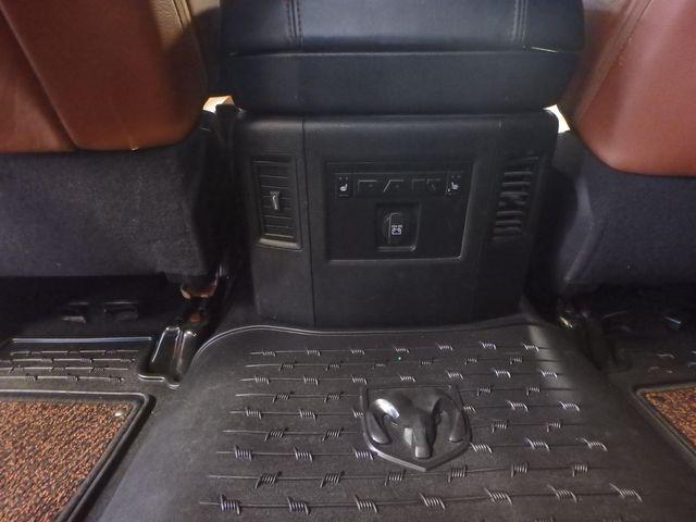 2017 Dodge Ram, 1500 LONGHORN EDITION. STUNNING, AMAZING! Saint Louis Park, MN 49