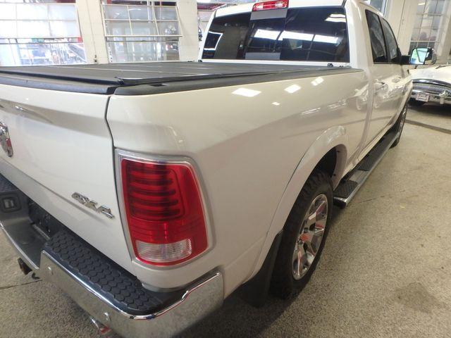 2017 Dodge Ram, 1500 LONGHORN EDITION. STUNNING, AMAZING! Saint Louis Park, MN 5