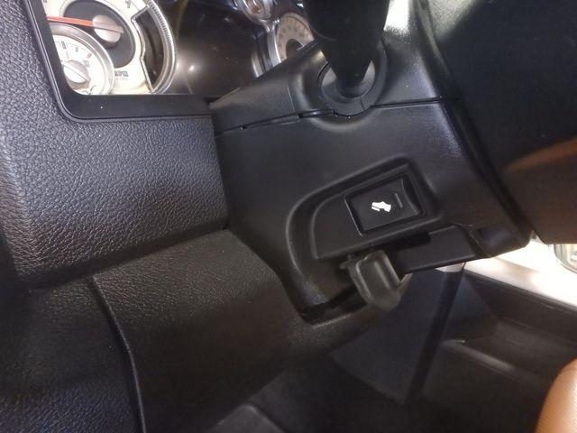2017 Dodge Ram, 1500 LONGHORN EDITION. STUNNING, AMAZING! Saint Louis Park, MN 9